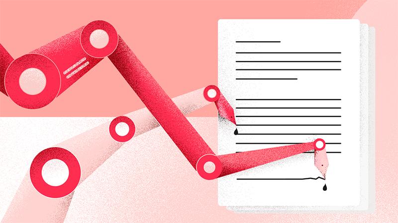 tab-menu-image-2.jpg